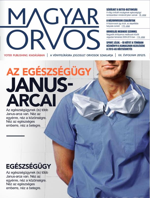 b-orvos-02-layout