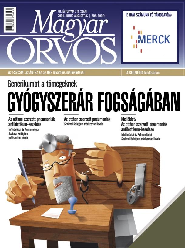b-orvos-03-layout