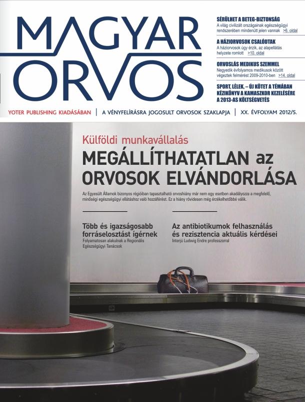 b-orvos-04-layout