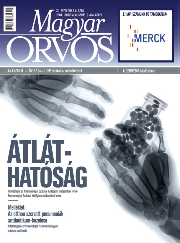 b-orvos-05-layout