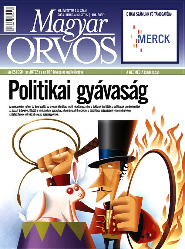 b-orvos-07-layout