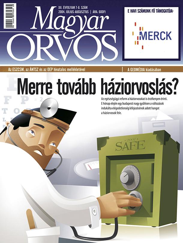 b-orvos-08-layout