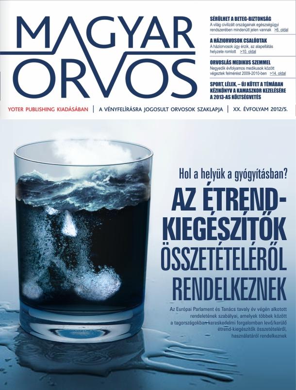 b-orvos-09-layout