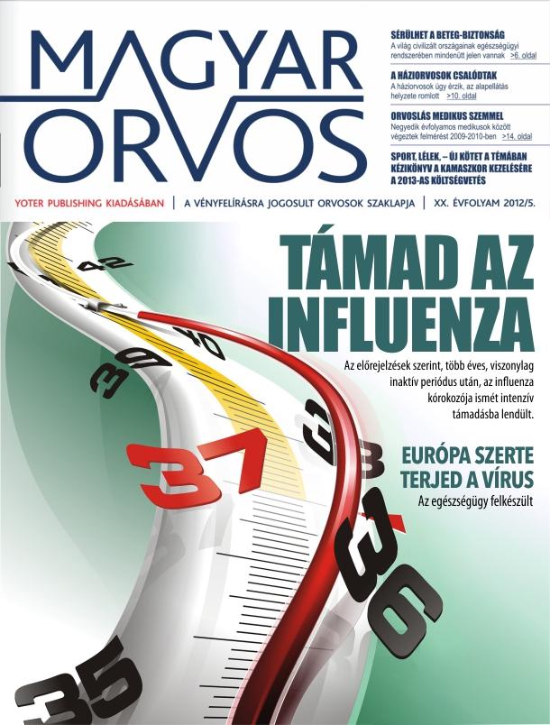 b-orvos-10-layout
