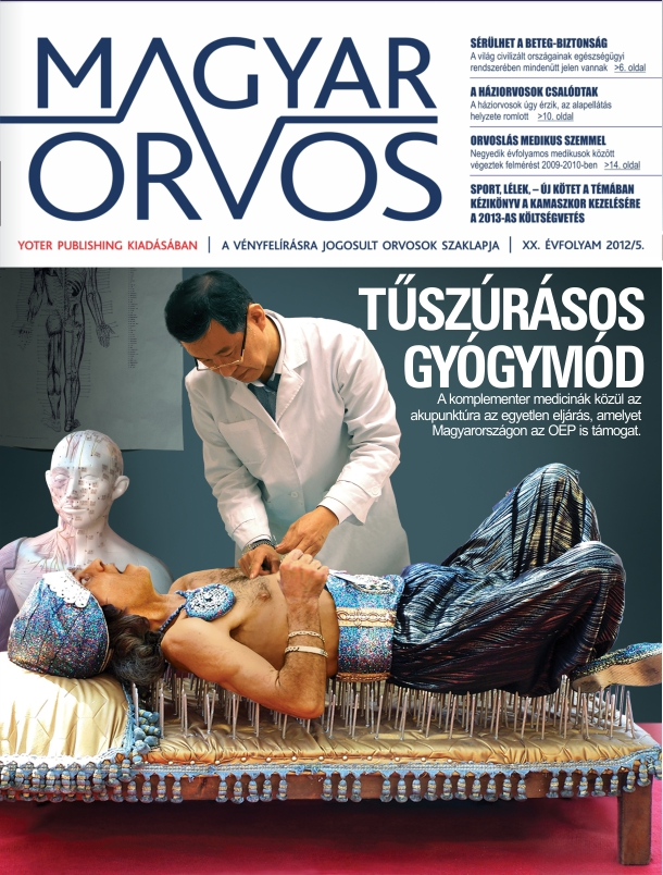 b-orvos-15-layout