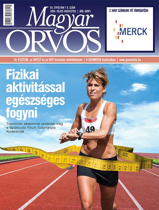 b-orvos-16-layout