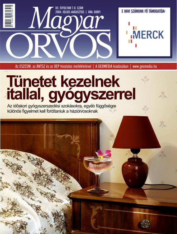 b-orvos-18-layout