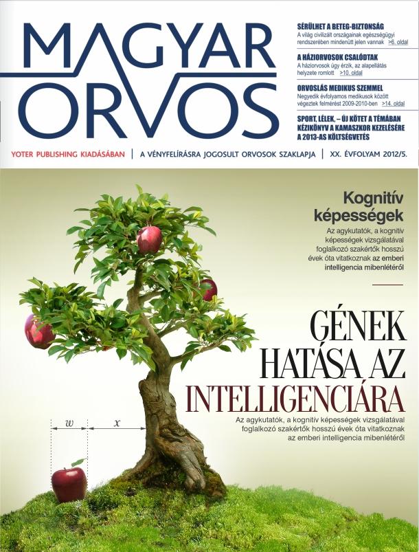 b-orvos-19-layout