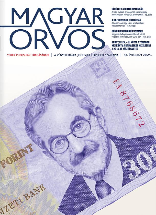 b-orvos-20-layout