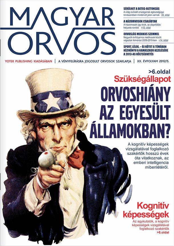 b-orvos-21- layout
