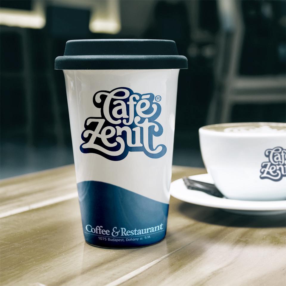 cafe-zenit-logo-mckp