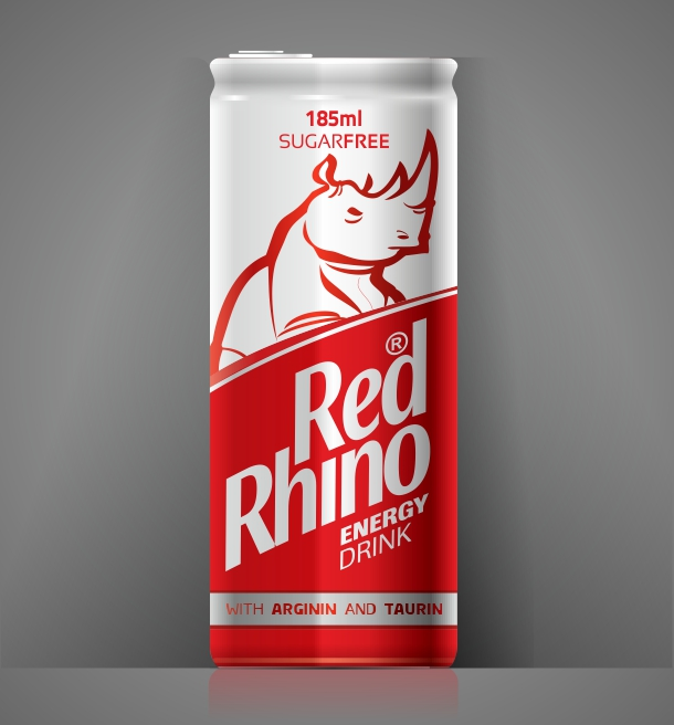 cs-red-rhino