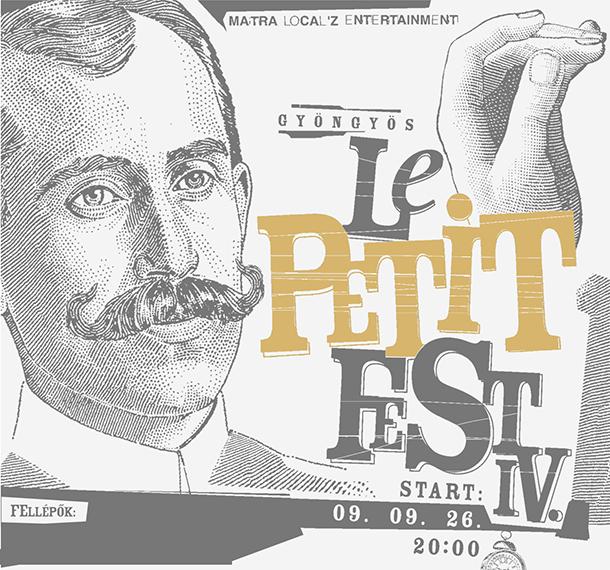 d-lepetit-flyer