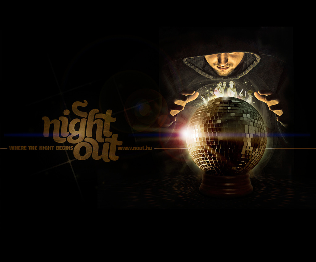 d-nightout-flyer-big