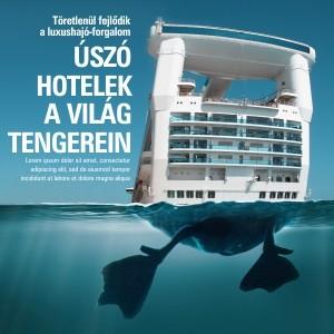 ind-b-turizmus-06-cimlap