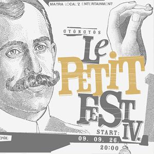 ind-d-lepetit-flyer