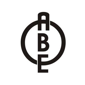 ind-l-abasar-logo