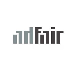 ind-l-adfair-logo