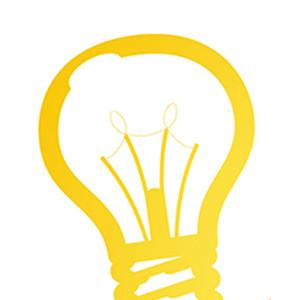 ind-l-be-creative-logo