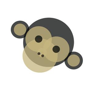 ind-l-chimp-logo