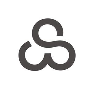 ind-l-computersch-logo-j