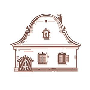 ind-l-domus-vinorum-logo