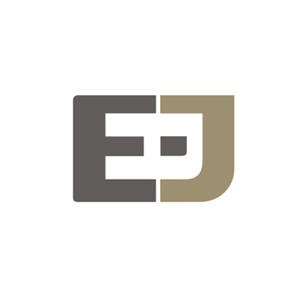 ind-l-egeszseg-joga-logo