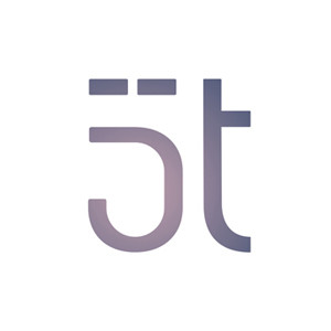 ind-l-five-logo