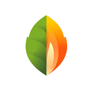 ind-l-green-kraft-logo