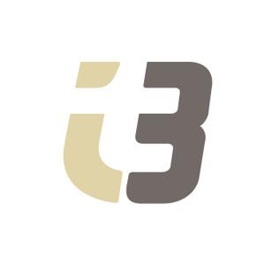 ind-l-it3-logo-j