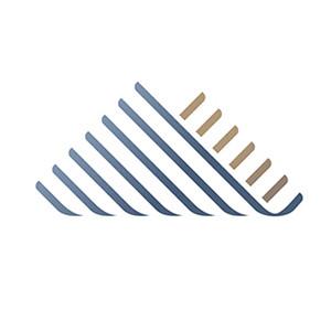 ind-l-kekes-logo