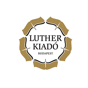 ind-l-luther-logo