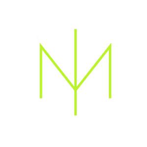 ind-l-mantidea-01-logo
