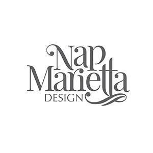 ind-l-marietta-logo