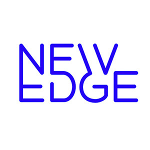 ind-l-new-edge-logo