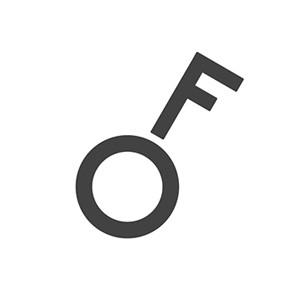 ind-l-only-flat-logo
