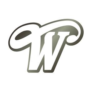 ind-l-websters-logo-j