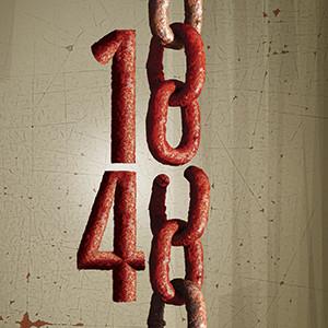 ind-p-08-marc15-01-plakat-j
