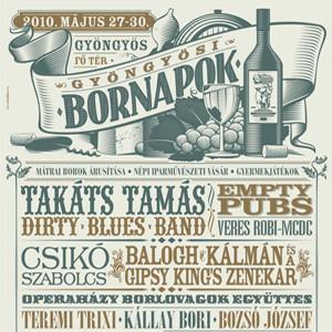 ind-p-15-bornap-plakat