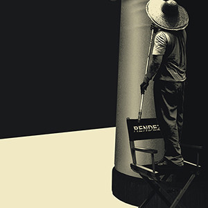 ind-p-16-filmplakat-plakat