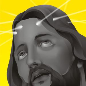 ind-p-19-messiah-plakat-j
