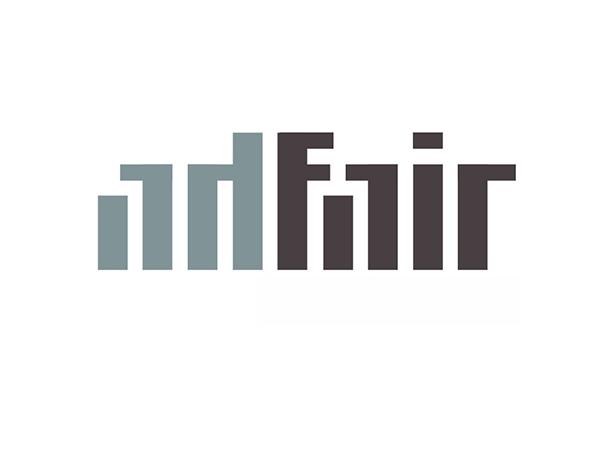 l-adfair-logo