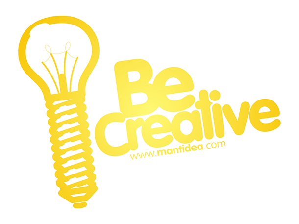 l-be-creative-logo
