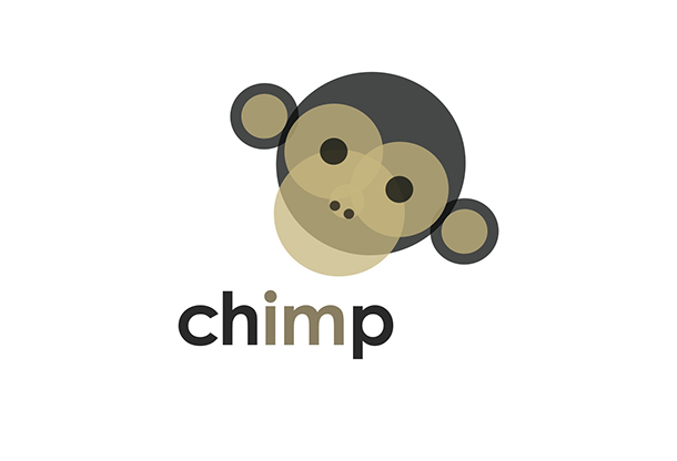 l-chimp-logo