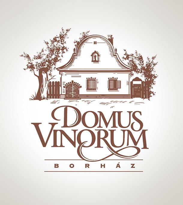 l-domus-vinorum-logo