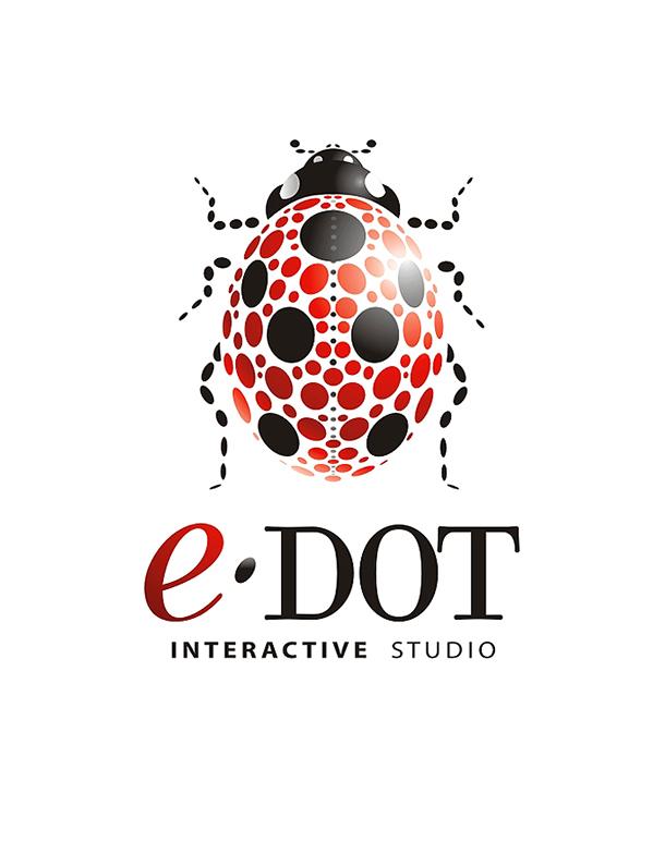 l-e-dot-logo