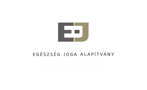 l-egeszseg-joga-logo