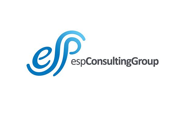 l-esp-logo