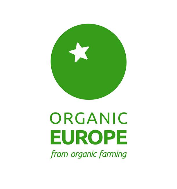 l-eu-organic-01-logo