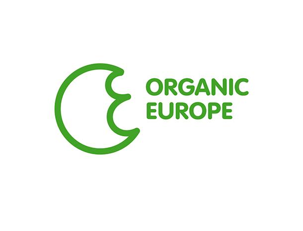 l-eu-organic-02-logo